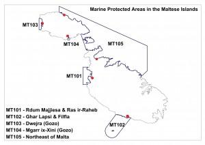 Locations2_map_big