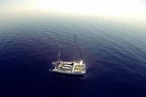 OCEANA / Enrique Talledo © LIFE BaĦAR for N2K