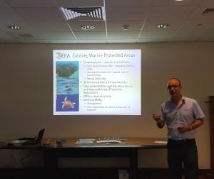 Image 2 SH seminar